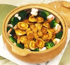 word for cuisine review year menu at wo peng cuisine eu tong sen