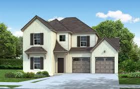 summerlin floor plans new homes in white house tn