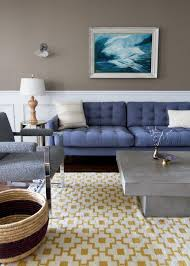 home decorators tufted sofa fool proof paint colors that will sell your home hgtv