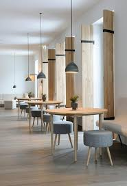 70 best resto designs images on pinterest kitchen restaurant