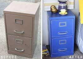 uses of filing cabinet diy chic filing cabinet dwell with dignity