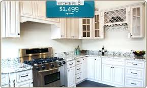 inexpensive kitchen cabinets for sale kitchen cabinets for sale cheap proxart co