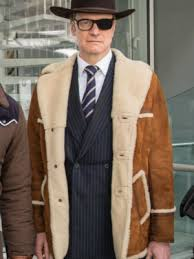 kingsman the golden circle jackets collection archives new