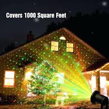 Outdoor Projector Lights Projector Lights Or Outdoor Lawn Light Sky