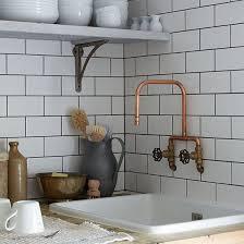 Industrial Looking Kitchen Faucets Best 25 Copper Faucet Ideas On Pinterest Taps Copper Kitchen