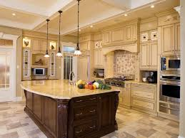 Best Light For Kitchen Ceiling by Kitchen Ceiling Led Kitchen Ceiling Lights Enlightenment Light