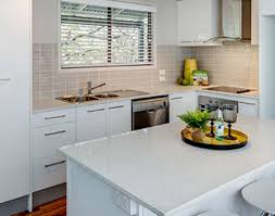 the cardinal rule of kitchen design has changed work triangle