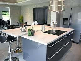 cuisine gris anthracite meuble sous evier cuisine 120 cm evier cuisine gris cuisine gris