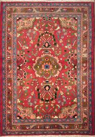 vendita tappeti orientali 30 gf lilian 162 x 115 cm tappeti orientali e moderni