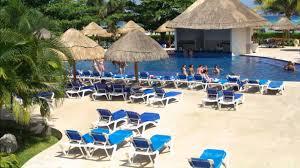 sandos caracol riviera maya mexico brucall com