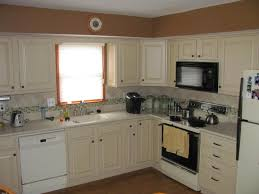 High Quality Kitchen Cabinets Kitchen Cabinet Refacing Refinishing And Painting In Phoenixville