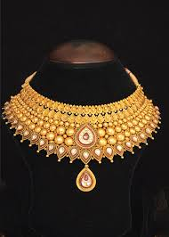 gold sets images welcome to malliram jewellery house