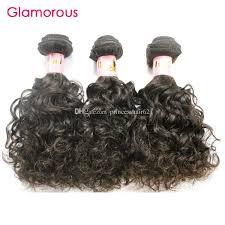 glamorous hair extensions cheap glamorous hair extensions cheap human hair weave
