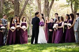 purple and silver wedding emejing purple silver wedding ideas ideas styles ideas 2018