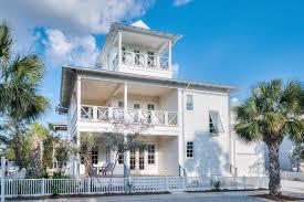 carillon beach homes for sale u0026 real estate panama city beach fl