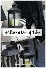 468 best friends of bnotp halloween tablescapes images on