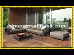 Ebay Wicker Patio Furniture Wicker Outdoor Furniture Sale Wicker Outdoor Furniture Ebay