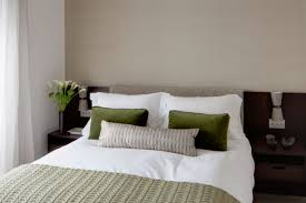 Green Bedroom Wall What Color Bedspread 20 Fantastic Bedroom Color Schemes