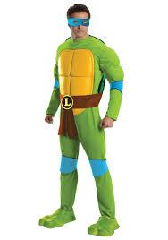 ninja turtles costumes