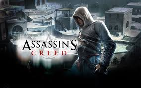 assassin u0027s creed 1 free download free pc download games