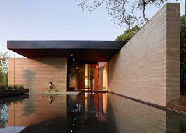 100 california home design awards 2016 zeroenergy design
