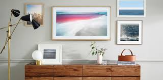 art to decorate your home tatler how to decorate your home with art singapore tatler