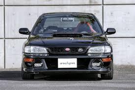 subaru gc8 rally subaru impreza wrx type r sti u2013 areaagnes