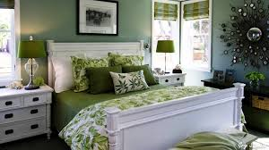 organic home decor organic colours incorporate the green shades of grass into your