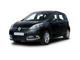 renault mpv uk vehicle info models flag worldwide