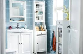 Small Bathroom Vanities Ikea by Bathroom Storage Ikea Ideas For Small Bathrooms Design Idea And