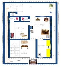 100 home design plans with vastu 15 house plan west facing