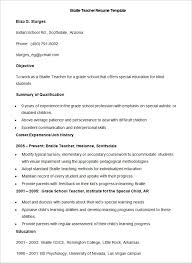 Resume With Salary Requirements Sample by Resume Requirements Resume Example Sample Resume Download 23960
