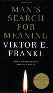 Seeking Meaning S Search For Meaning By Viktor E Frankl
