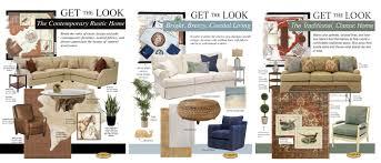in home design u0026 interior design turner u0027s fine furniture