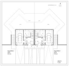 typical garage size residential garage size how to determine the perfect garage door