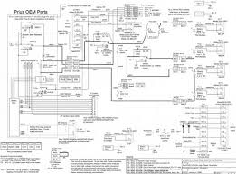 template priusplus high power schematic eaa phev