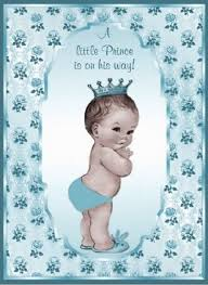 baby shower prince theme prince themed baby shower invitations easyday