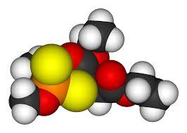 sulfur wikipedia