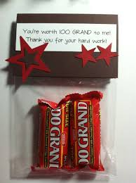 where can i buy 100 grand candy bars employee recognition and inexpensive way to recognize their