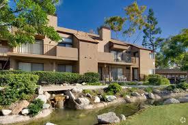 apartments for rent in huntington beach ca apartments com