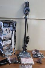shark rocket ultra light upright stick vacuum shark rocket ultra light upright vacuum uv450 ebay