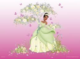 disney princess images princess tiana hd wallpaper background