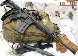 best black friday deals ar15 guns 34 best ak47 vs ar15 images on pinterest firearms assault rifle