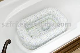 baby bathtub shower bathroom design adorable baby cake hello mommy goodbye tummy bathtub cake