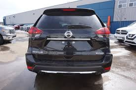 nissan frontier backup camera new 2017 nissan rogue awd sv cvt special edition heated seats