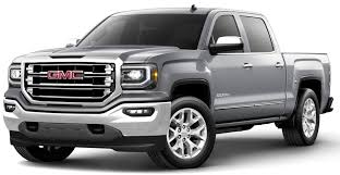 cadillac jeep 2017 white gmc trucks winnipeg winnipeg u0027s largest gmc truck dealer gauthier