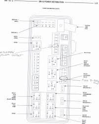 2000 jaguar s type fuse box diagram periodic tables