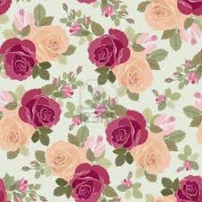 Flower Wallpaper Vintage Flower Wallpaper 50 Wallpapers U2013 Adorable Wallpapers