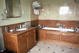 Armstrong Bathroom Cabinets by Bathrooms Archives David Armstrong Furniture