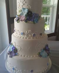 weding cakes xtra special cakes